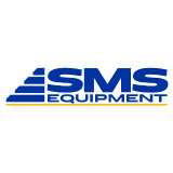 SMS Equipment