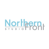 Northern Front Studio