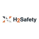 H2Safety